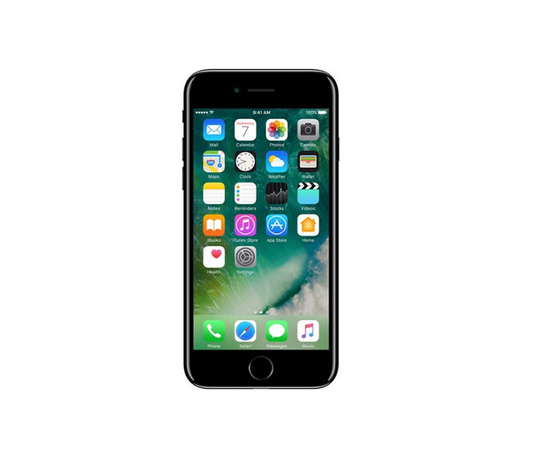 اپل آیفون 7 – 128 گیگ