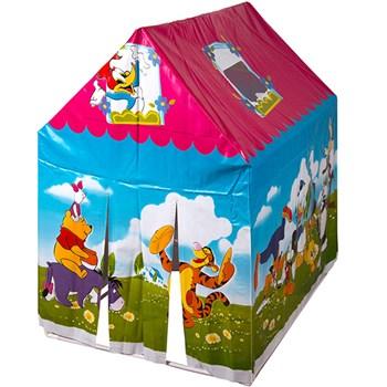 Disney-Kids-Tent-90120f2dc5d